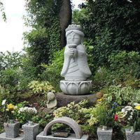合同供養|海藏院