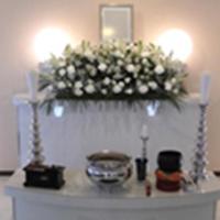 葬祭場を利用する|海藏院